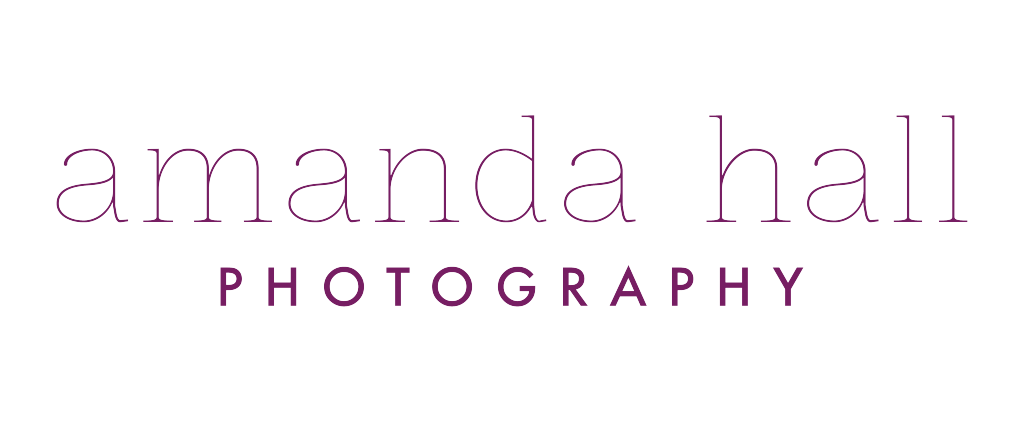 Amanda Hall Photography